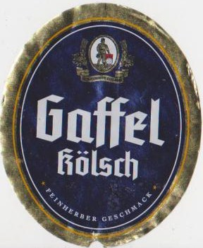 Germanybeer7