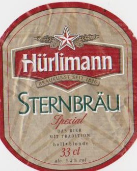 Switzerlandbeer