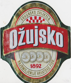 croatiabeer2