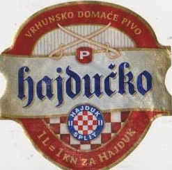 croatiabeer6